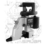 Click Here For SIRUBA AA-6 Parts